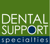 Dental Support Specialties logo