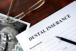 form for dental insurance verification